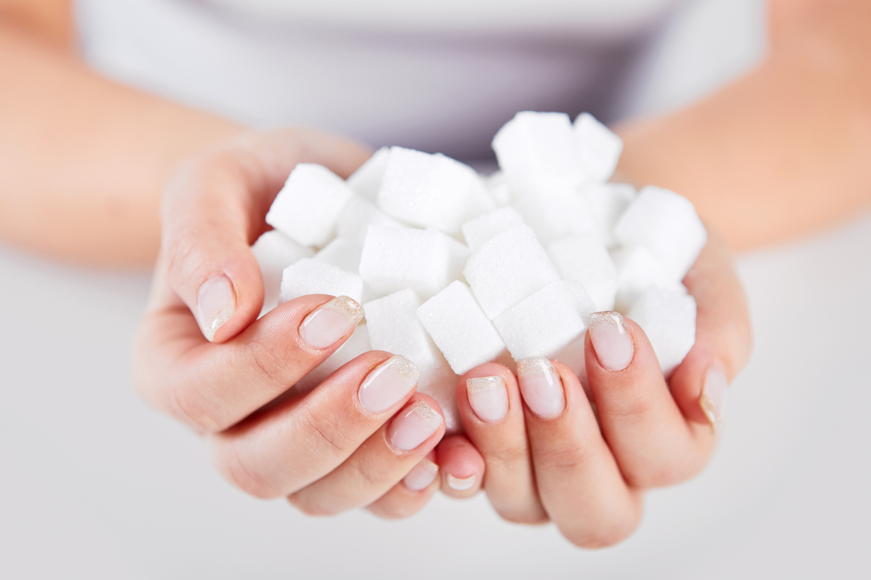 How Much Added Sugar Should I Eat A Day?