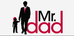 Mr. Dad
