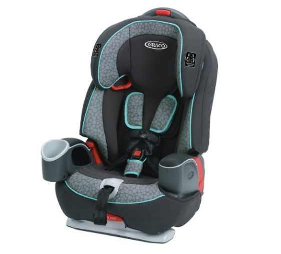 graco nautilus 65 3 in 1 harness booster car seat beenke. Black Bedroom Furniture Sets. Home Design Ideas