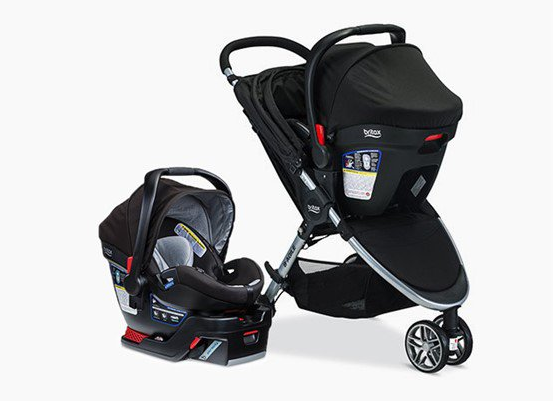 britax b safe travel system and b safe infant car seat recall beenke. Black Bedroom Furniture Sets. Home Design Ideas