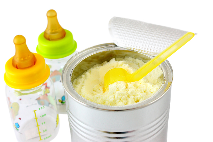 baby milk powder marketing plan Anchor milk powder sri lanka is a household name, loved by many milk powder from anchor is packed with essential nutrients for the entire family.