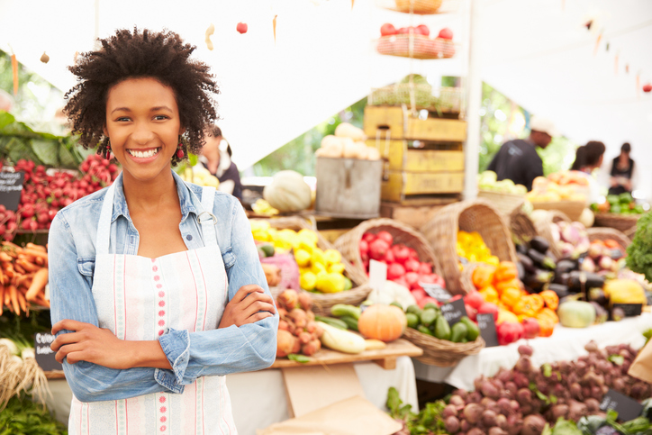 Is Eating Organic Worth The Hassle?