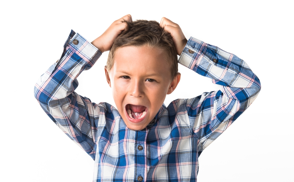 anger management strategies to help kids