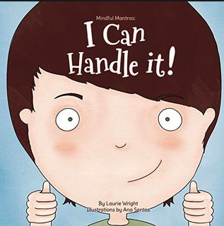 children's books to boost self confidence