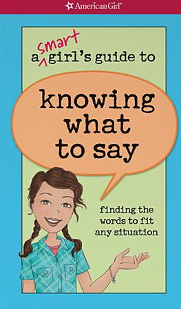 children's books about confidence
