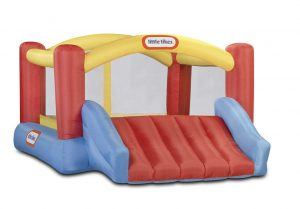 summer outdoor games and toys