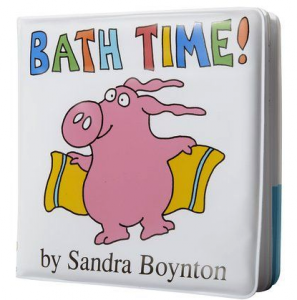 best bath toys for toddlers