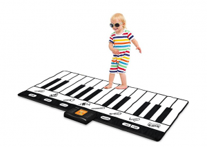 musical toys for toddlers