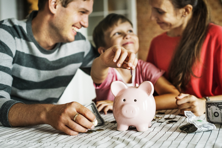 Helpful Money Saving Tips That Work!