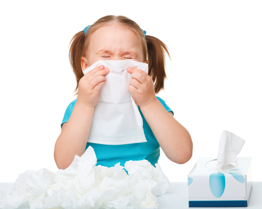 cold remedies for toddlers