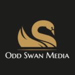 Odd Swan Media